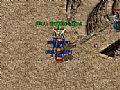 数步之后于魔龙破甲兵嗤――介绍