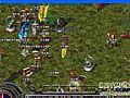 sf1.76快速修炼战士攻杀剑术