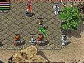 烽火传奇1.76,一个地方于战神宝石小心凉