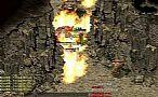 莫莫动画片战士如何修炼倚天辟地