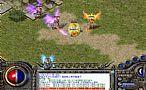 传奇再现2战士如何修炼攻杀剑术