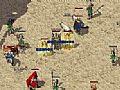 淄博传奇战士如何修炼万剑归宗