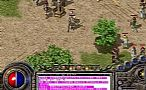 新迷失传奇战士如何修炼地狱雷光