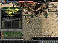 传奇直播刺客如何修炼灭天火